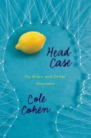 Head Case