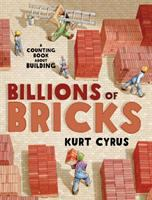 Cover of Billions of Bricks