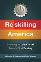 Reskilling America