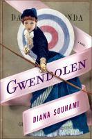 Gwendolen