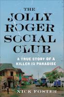 The Jolly Roger Social Club