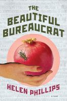 The Beautiful Bureaucrat