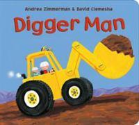 Digger Man