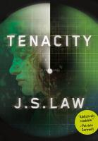 Tenacity