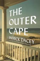 The outer cape : a novel