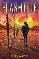 Flashtide