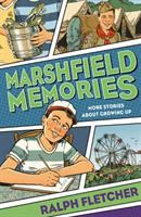 Marshfield Memories