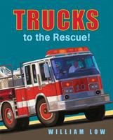 Trucks to the Rescue!