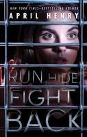 Run, Hide, Fight Back
