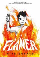 Image: Flamer