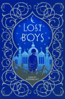 Lost Boys