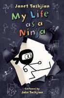 My Life as A Ninja