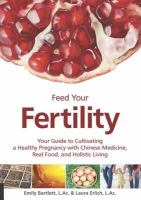 Feed your Fertility
