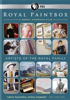 Royal Paintbox
