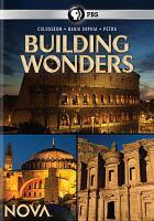 Building Wonders
