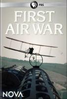 First Air War