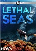 Lethal Seas
