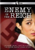 Enemy of the Reich