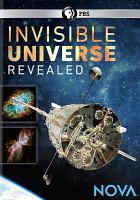 Invisible Universe Revealed