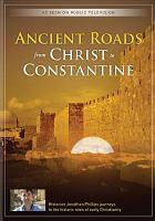 Ancient Roads