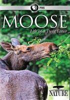 Moose(DVD)