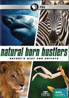 Natural Born Hustlers