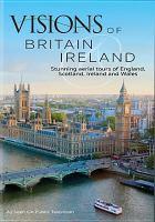 Visions of Britain, Ireland