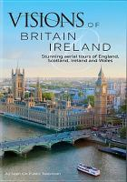 Visions of Great Britain and Ireland