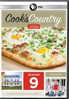 Cook's Country : Season 9