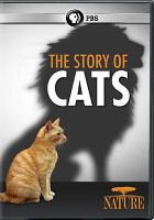 The Story of Cats