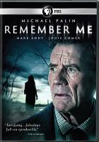 Remember me [videorecording]