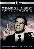 Willie Velasquez