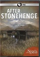 After Stonehenge