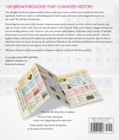 The Elements: An Illustrated History of the Periodic Table (Ponderables )