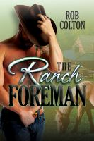 The Ranch Foreman