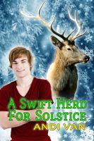 A Swift Herd for Solstice