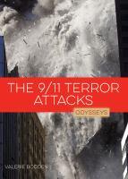 The 9/11 Terror Attacks