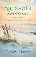 Sarasota Dreams