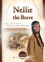 Nellie the Brave