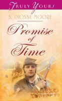 Promise of Time