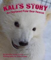 Kali's Story