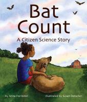 Bat Count