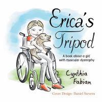 Erica's Tripod