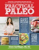 Practical Paleo