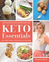 Keto Essentials