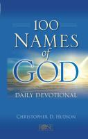 100 Names of God