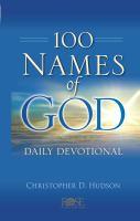 100 Names of God