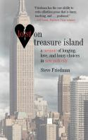 Lost on Treasure Island