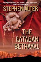 The Rataban Betrayal