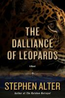 The Dalliance of Leopards